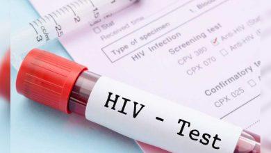 Photo of 更正/美疾管局報告:13-24歲罹HIV男性高達92%是同性戀及雙性戀