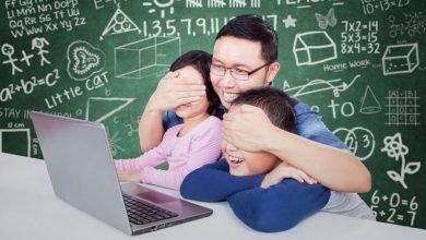 Photo of 家庭教育法修正拿掉家長參與權?部分團體憂心