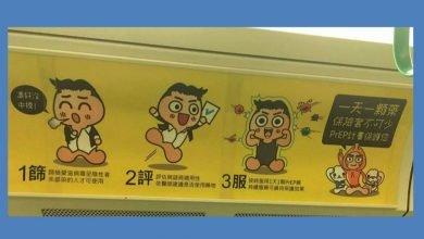 Photo of 「約炮丸」PrEP副作用大 反毒陣:救命或害命?