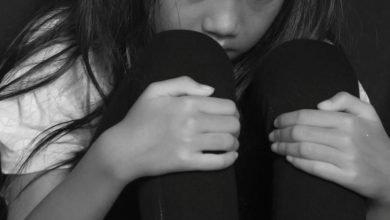 Photo of 悲!女兒遭父性侵8年 法官判3807年徒刑