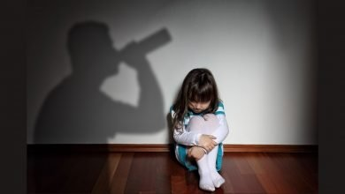 Photo of 12年前打死女兒「邱小妹」 狠父假釋竟又性侵女童