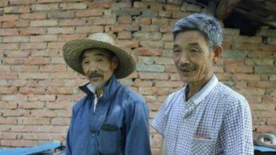 Photo of 「他是我父親留下的財產」 弟養智障兄40年