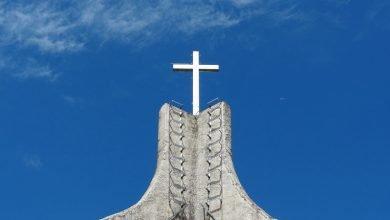 Photo of 天主教發表聲明 反對大法官改變婚姻定義