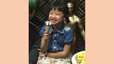 Photo of 甜筒、冰淇淋天天吃 小一女童全身濕疹