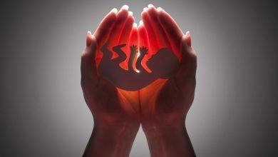 Photo of 胎兒不是自然人?孕婦遭撞早產小孩亡