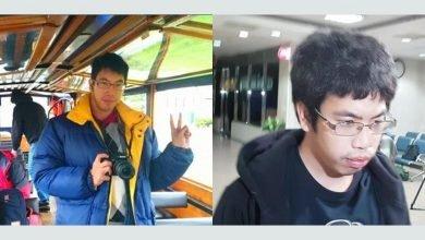 Photo of 兒少色情「零容忍」!台大研究生誘百名少女拍猥褻照