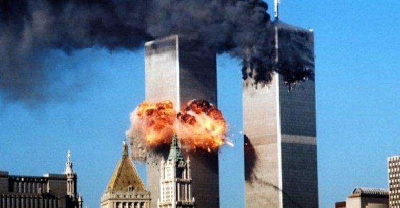 911事件第1641位罹難者身份找到...