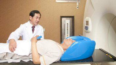 Photo of 「熟男殺手」莫輕忽 骨痛恐是晚期攝護腺癌徵兆