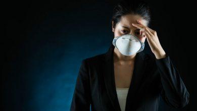 Photo of 不吸菸也可能罹肺癌 肺癌恐成「新國病」
