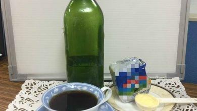 Photo of 「防彈咖啡」減重降血糖? 營養師:有酮酸中毒風險