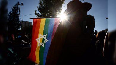 Photo of 以色列法院拒承認同性婚姻 法官駁回:不違背國家宗旨