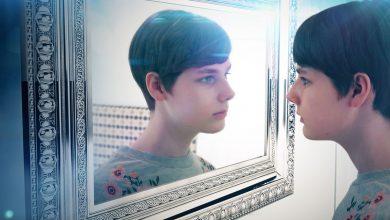 Photo of 12歲男孩後悔「當女生」 精神科醫師:變性無法解決問題