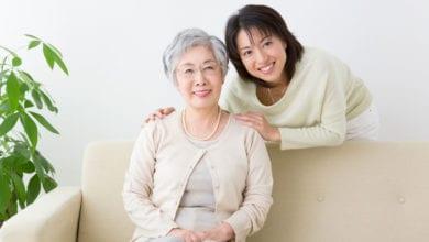 Photo of 台人退休「五力」調查 僅準備時間和提撥率表現較佳