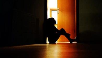 Photo of 恐龍現形?法11歲女童遭28歲男性侵 檢方輕判因「合意性交」