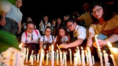 Photo of 菲大學兄弟會迎新害死人 17名嫌犯被控謀殺