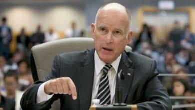 Photo of 加州立法成為庇護州 保護無證移民居留安全