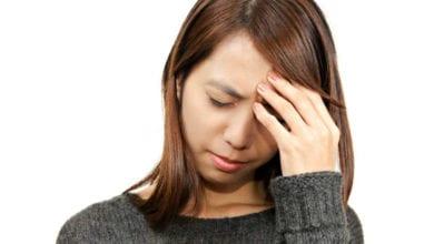 Photo of 藥物過度使用頭痛 上班族佔高比例