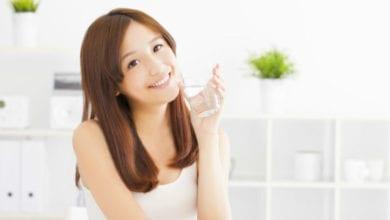 Photo of 單純的尿道感染 多喝水就好