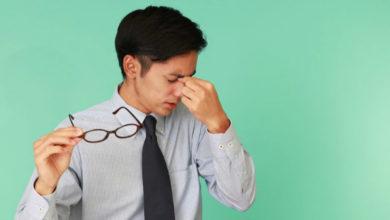 Photo of 研究:重視職場心理健康 公司節省請假成本