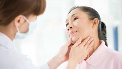 Photo of 甲狀腺切除術不再「割喉」 一個月後找不到傷口