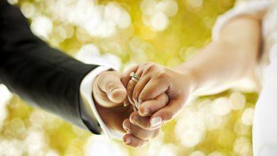 Photo of 結婚最「明智」! 研究:單身失智風險多4成