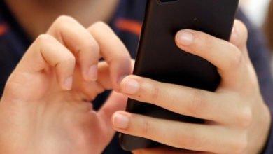 Photo of 社交媒體生態「太完美」 美青少年自殺率6年增19%