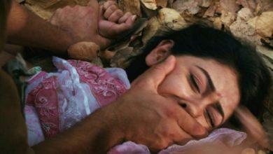 Photo of 人權觀察報告:印度女性侵受害者遭男醫做二指 「處女檢測」
