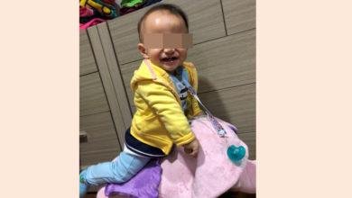Photo of 孕婦感冒罹心內膜炎 孕期「開心」保住胎兒