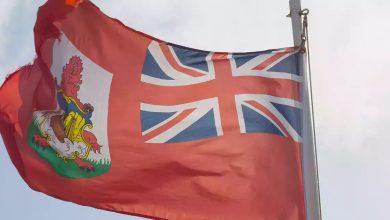 Photo of 世界首例! 百慕達兩議院通過廢除同性婚姻