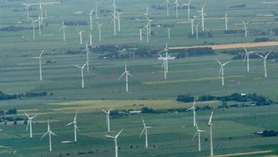 Photo of 德國發電100%再生能源 供電量不穩成挑戰