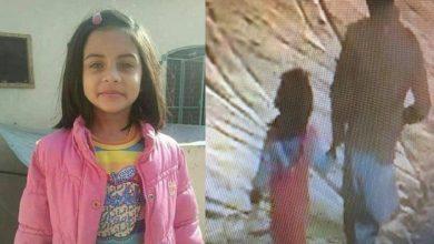 Photo of 巴國7歲女童遭姦殺棄屍垃圾堆 群眾怒抗議警鎮壓2死