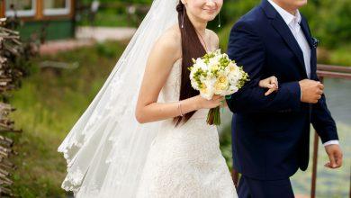 Photo of 女父母離異拒參加婚禮 男友「這樣做」超霸氣