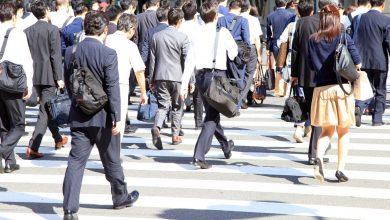 Photo of 工作付出和薪資不成比 90世代滿意度不到1成