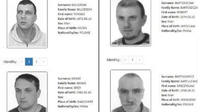 Photo of 殺雞儆猴? 波蘭政府公開770名性侵犯個資保護兒童