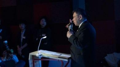 Photo of 同志大遊行是「台北價值」?柯文哲發言頻頻惹議