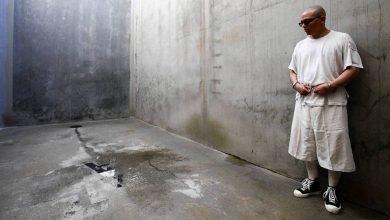 Photo of 比死還痛苦! 重刑犯被關進去就像踏入「活死人墓」