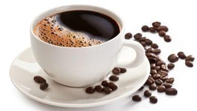 Photo of 喝咖啡會致癌?加州星巴克被告未張貼警語