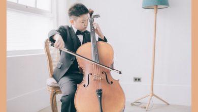 Photo of 感恩音樂會 家扶:給孩子被「看見」的機會