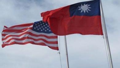 Photo of 美參議院通過「台灣旅行法」 川普簽署即立法