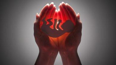 Photo of 開放人工生殖? 她投書:被犠牲掉的都是嬰兒的權利
