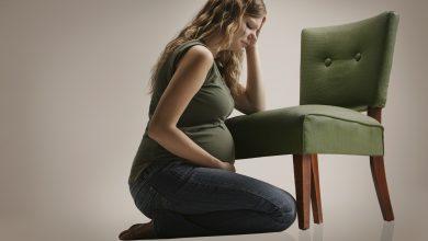 Photo of 《讀者投稿》以人權觀點 談開放單身女性接受人工生殖技術