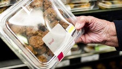 Photo of 三餐老是在外 美研究:塑化劑堆體內恐「性別扭曲」