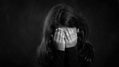 Photo of 小六女童遭表哥性侵 留證據隱忍兩年報案