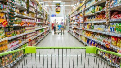 Photo of 「超加工食品」吃多 小心癌症找上門
