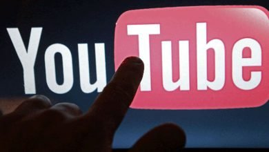 Photo of YouTube過濾色情效果不彰 打這些關鍵字就找得到A片
