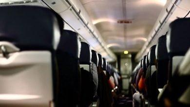 Photo of 飛機遲不起飛乘客氣得想罵人 機長廣播後大家都安靜了