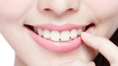 Photo of 比碳酸飲料四倍「傷牙」的食物 竟然是它…