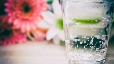 Photo of 氣泡水喝多傷骨頭? 專家這樣說