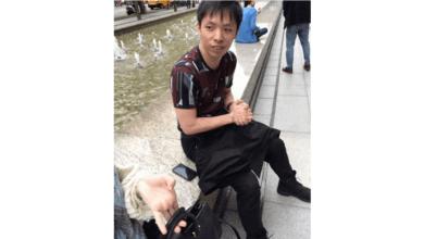 Photo of 程宇「非特別殘暴」性侵殺人免死 網友怒:恐龍判決讓人覺得殘暴!
