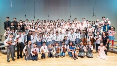 Photo of 吸毒人口年輕化 彩虹愛家:從家庭、從小教育起